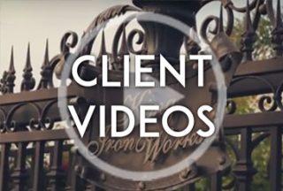 client-videos