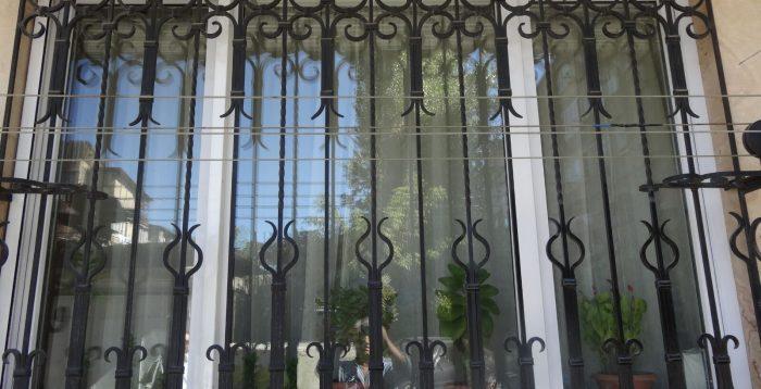 Window Guard 2